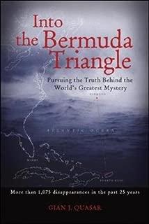 Best gian quasar bermuda triangle Reviews