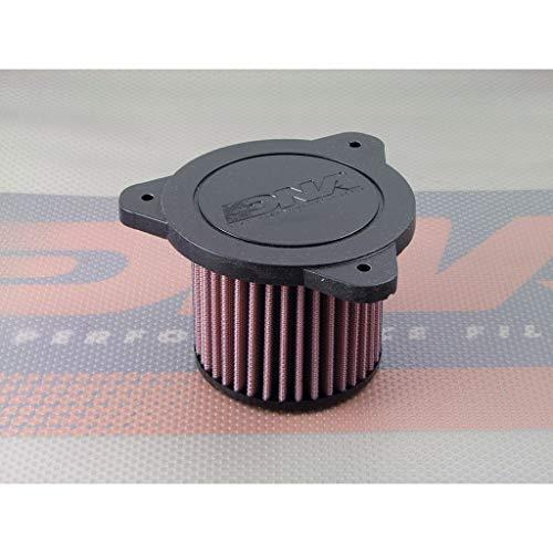 Sport luchtfilter DNA XL 600 V Transalp PD10 97-00