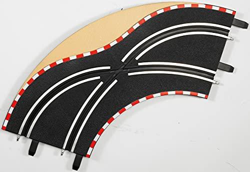 Carrera 20061655 - Go!! Curva con Cambio (2)