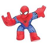 Heroes of Goo Jit Zu Marvel Superheroes - Spiderman...