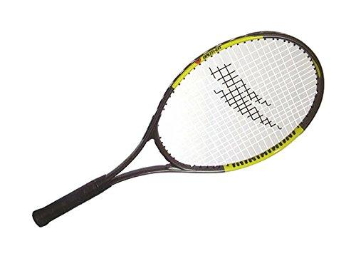 Wurko - Raqueta Tenis 40-51 Alum.
