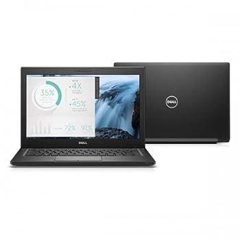 certified refurbished laptop