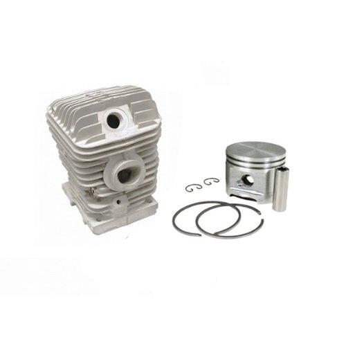 Zylinder Kolben Replica Rebuild Montage Kit für Stihl MS210021Kettensägen 40mm