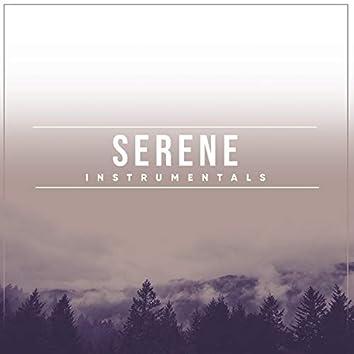 # Serene Instrumentals