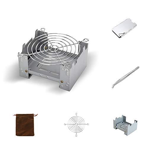 YOKELLMUX 火吹き棒 焚き火 送風機 バーベキュー必需品 炭などの火起こし 耐久性 伸縮性 コンパクト携帯 ポ...