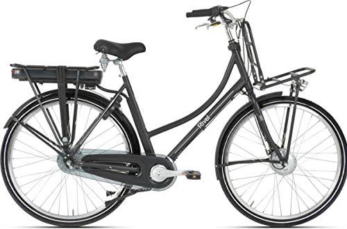 rivel fietsen lidl