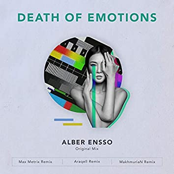 Death of Emotions