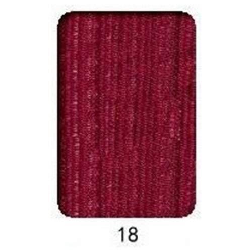 Bu 50 * 150cm / Piece Crêpe Katoen Polyester Stof, Naaien Zomerjurk Of Garment Thin (Color : 8, Size : 50x150cm(0.5 meters)