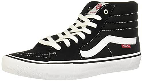 Vans Herren Skateschuh Sk8-Hi Pro Skate Shoes