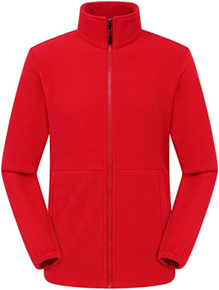 NP Men's Casual Men Softshell Men Collar Thermal Hoodies Coats Clothing