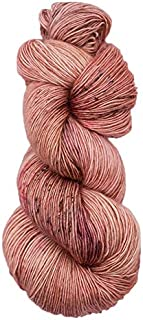 Best madeline tosh tosh merino light Reviews