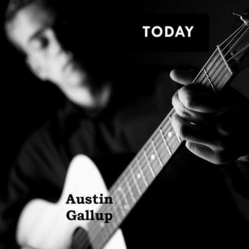 Austin Gallup