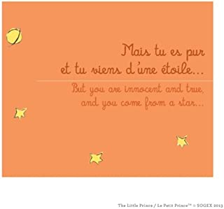 Best le petit prince gifts Reviews