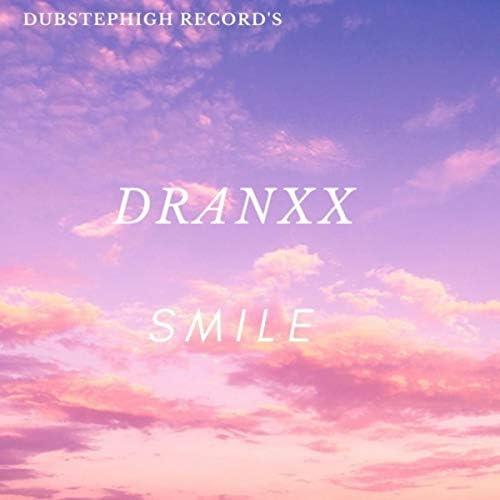Dranxx