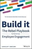 Build It: The Rebel Playbook World Class