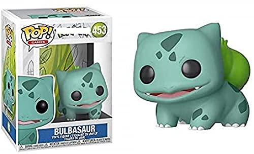 Pop Games Muñecas modelo coleccionable figura de acción juguetes para regalo de cumpleaños 10cm