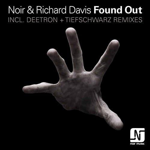 Noir & Richard Davis