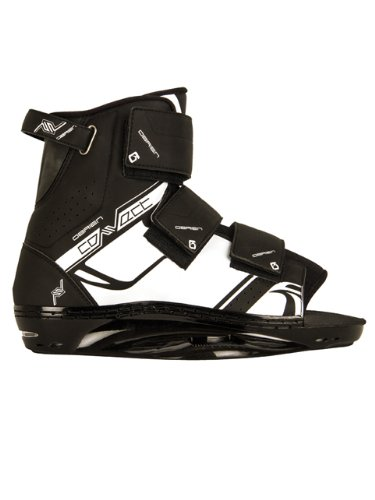 O'Brien Connect Wakeboard Binding, 4-6