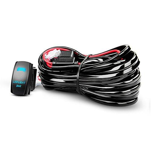 05 dodge ram 1500 wireing harness - 1