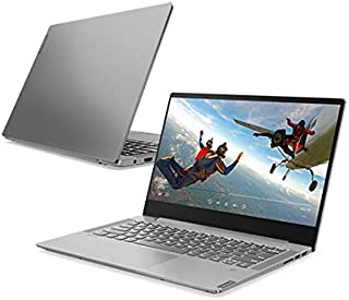 新品 Ideapad S540 - ミネラルグレー AMD Ryzen 5・8GBメモリー・256GB SSD・14型フルHD液晶搭載 81NH002PJP