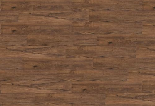 expona commercial Wood Smooth Walnut - Klebe Vinylboden