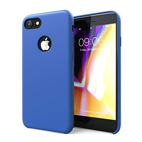 CELLONIC® Funda Compatible con iPhone 8 / iPhone 7 / iPhone SE...