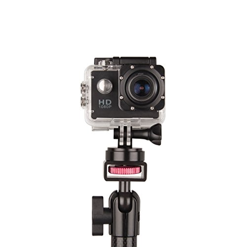 The Joy Factory MagConnect Adapter for GoPro MMX112
