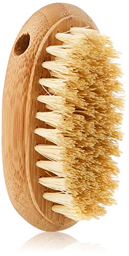 Croll & Denecke -   Nagelbürste aus