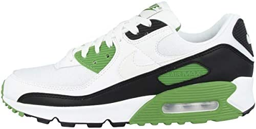 Nike Air Max 90, Chaussure de Course Homme - ThePressFree