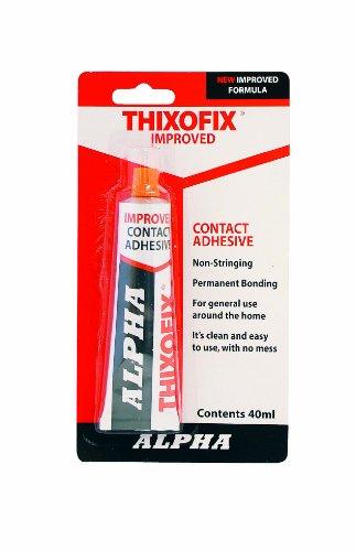 Thixofix 40ml