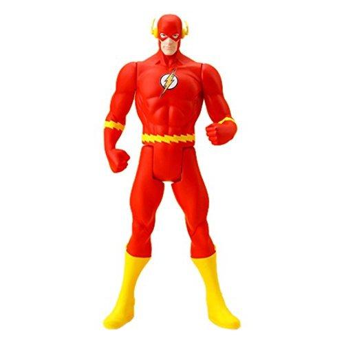 Flash Figura Artfx 20 Cm