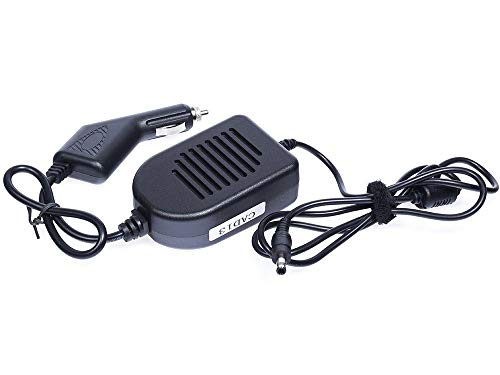 Auto Oplader/AC Adapter voor Laptop Samsung R522 R530 R540 R580 Q35 Q45 19V 3.16A