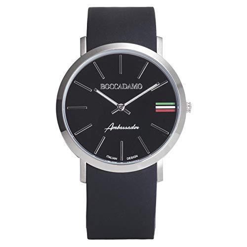 Boccadamo AM003