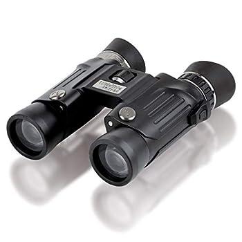 Steiner Wildlife 10,5X28 Binoculars