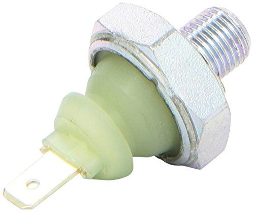 HELLA 6ZL 003 259-441 Öldruckschalter - 12V - Anschlussanzahl: 1 - Gewindemaß: M10x1 - Schließer