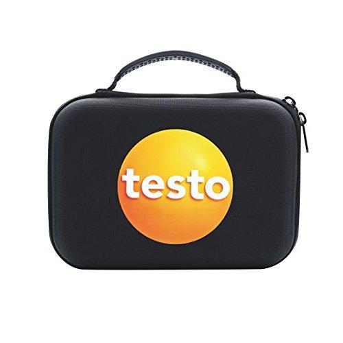 Testo Transporttasche 760, 1 Stück, 0590 0016