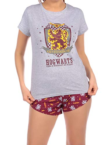 Harry-Potter-Womens-Hogwarts-Pyjamas