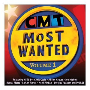 Best cmt price Reviews