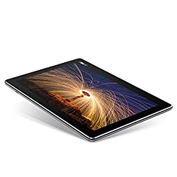ASUS ZenPad 10 - Best Tablets for Writers