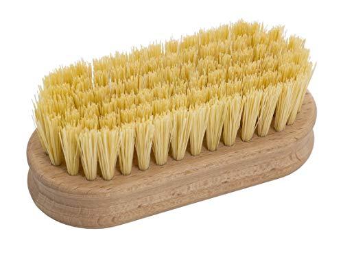 Bümag - Cepillo para uñas / lavado de manos, 90 x 44...