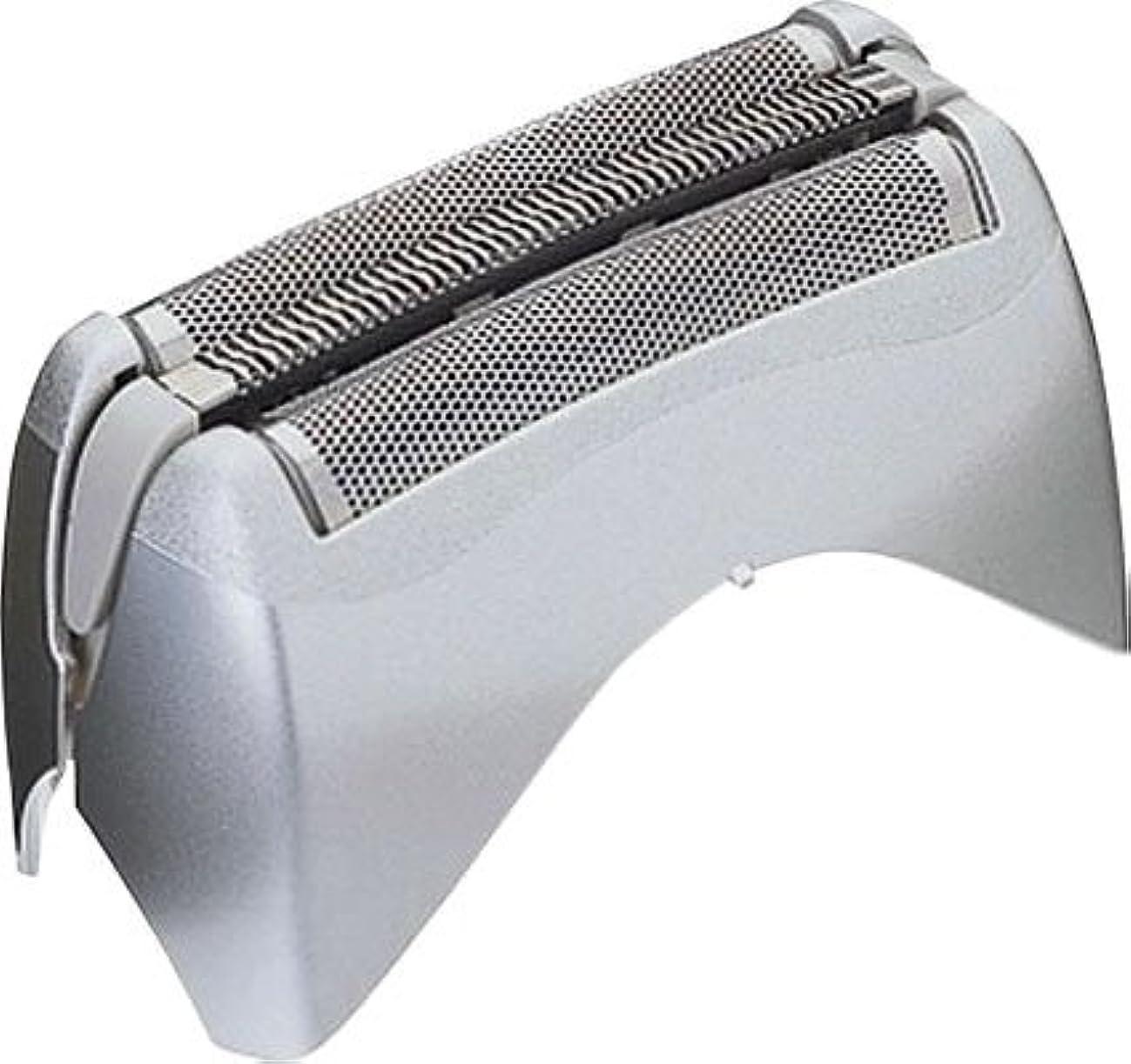 ランドマーク硬化する評議会パナソニック 替刃 メンズシェーバー用 外刃 ES9065