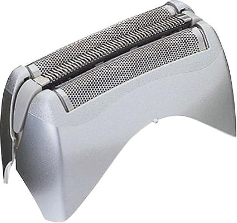 ギャンブル再発する密接にパナソニック 替刃 メンズシェーバー用 外刃 ES9065