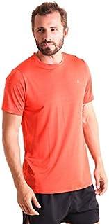 Camiseta Básica Mescla Boy
