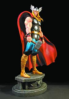 Best thor statue bowen Reviews