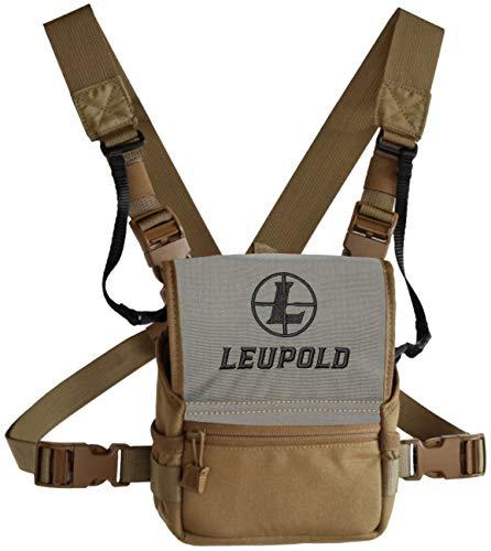 Leupold Pro Guide Binocular Harness