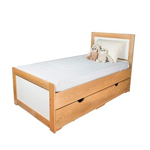 Catálogo para Comprar On-line Sofa Cama Canguro más recomendados. 5