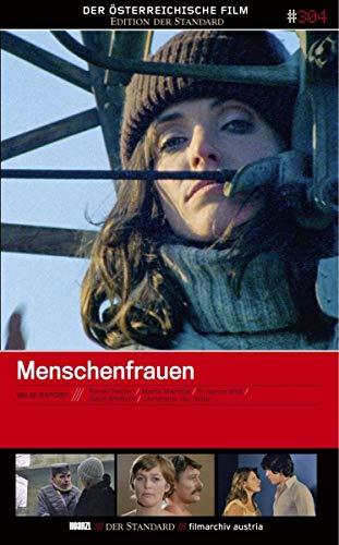 Menschenfrauen - Edition 'Der Österreichische Film' #304