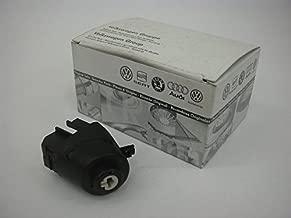 Volkswagen 6N0 905 865, Ignition Starter Switch