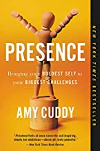 Best amy cuddy's new book Reviews