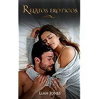 Relatos eróticos: Premio literario